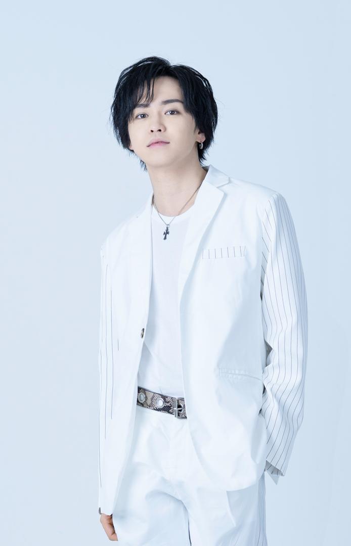 yusukeスライド画像01
